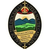 Diocese_of_Upper_South_Carolina_seal